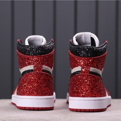 "Air Jordan 1 ""Chicago"" CK5566-610 Red White"