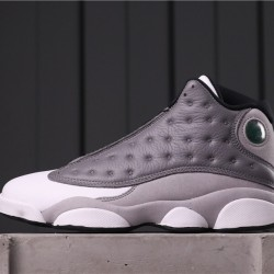 "Air Jordan 13 ""Atmosphere Grey"" 414571-016 Grey"