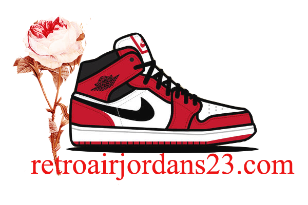 Retroairjordans23.com
